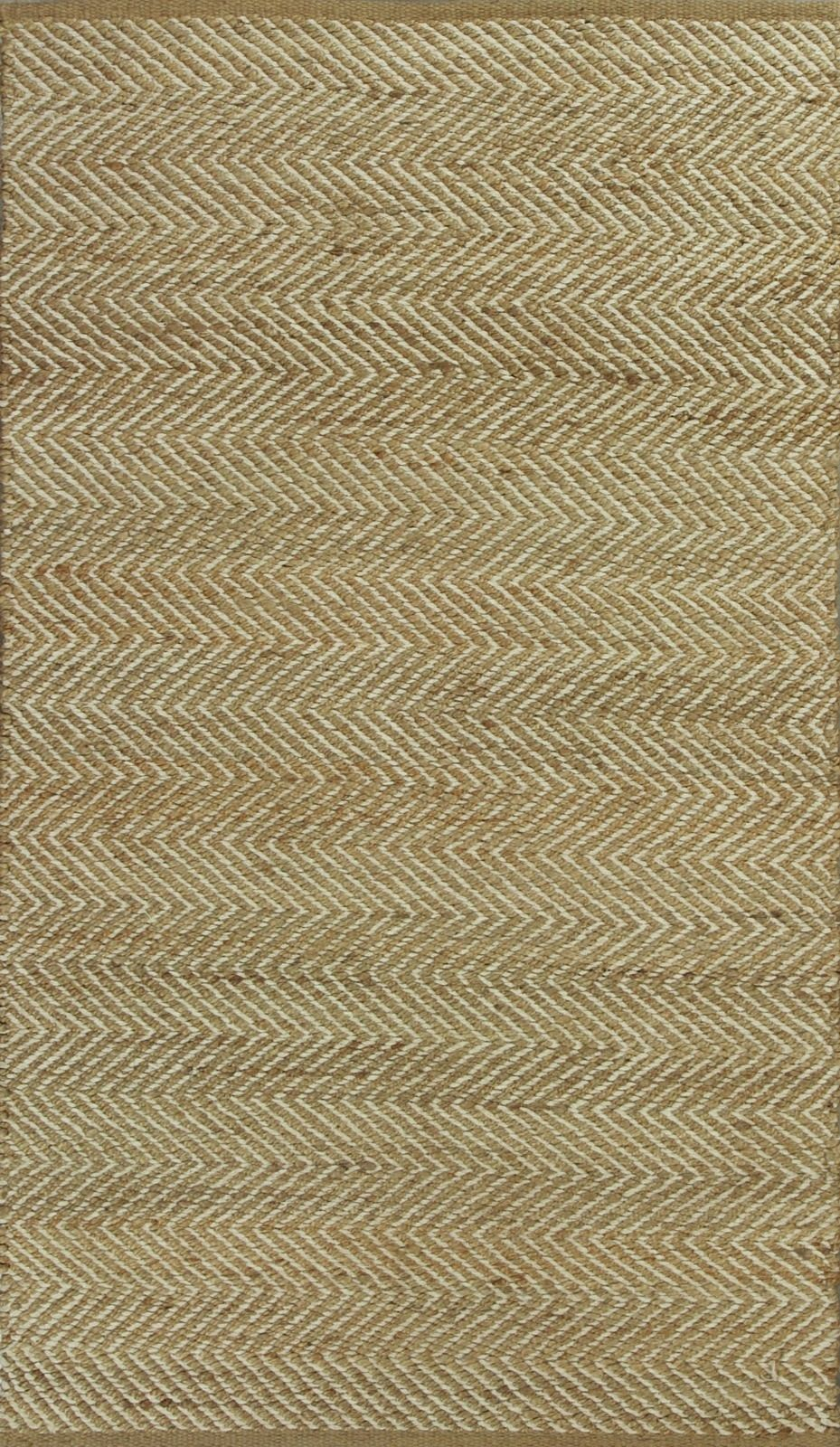 kas izteca contemporary area rug collection