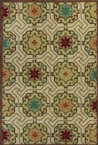 Kas Contemporary Meridian Area Rug Collection