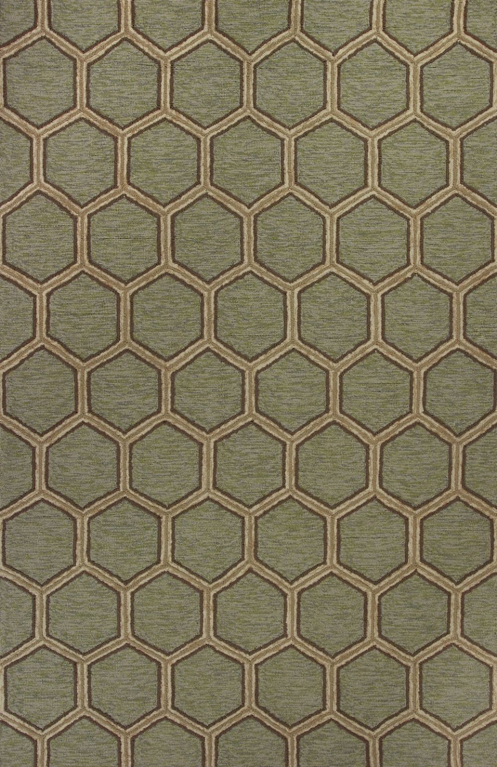 kas meridian contemporary area rug collection