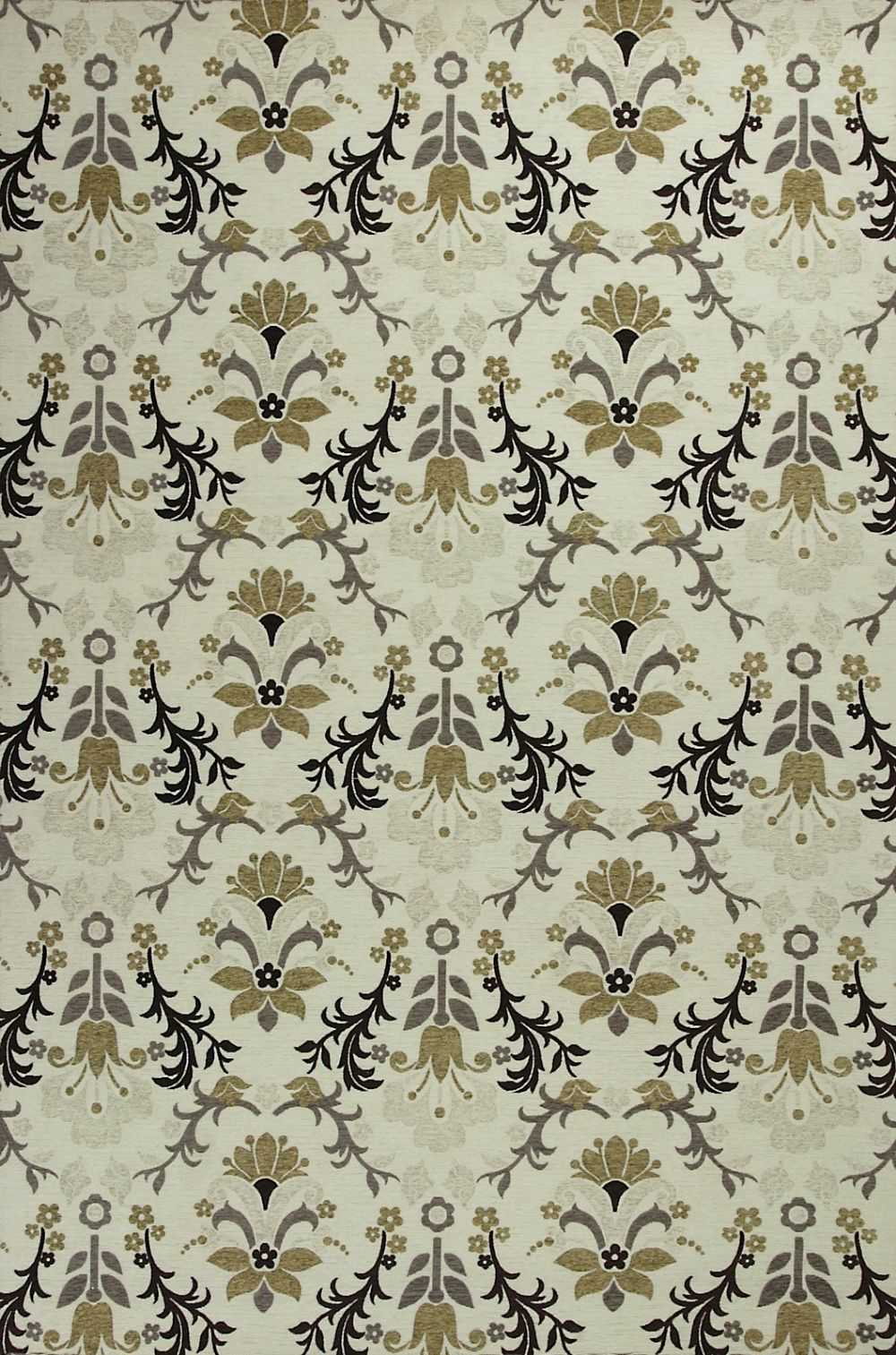 kas mulberry contemporary area rug collection