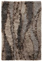 Kas Contemporary Optic Area Rug Collection
