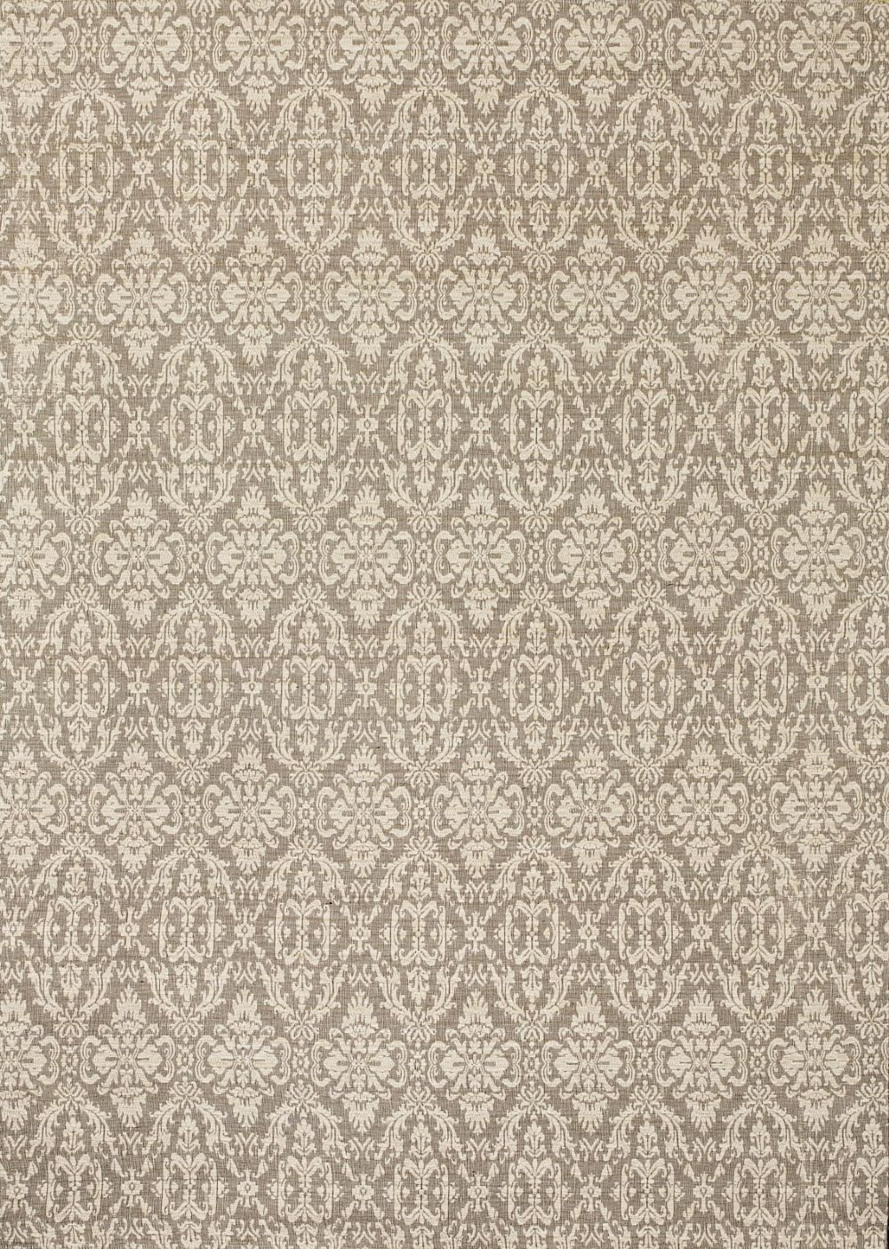 kas rania transitional area rug collection