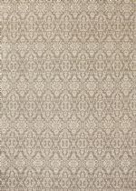 Kas Transitional Rania Area Rug Collection
