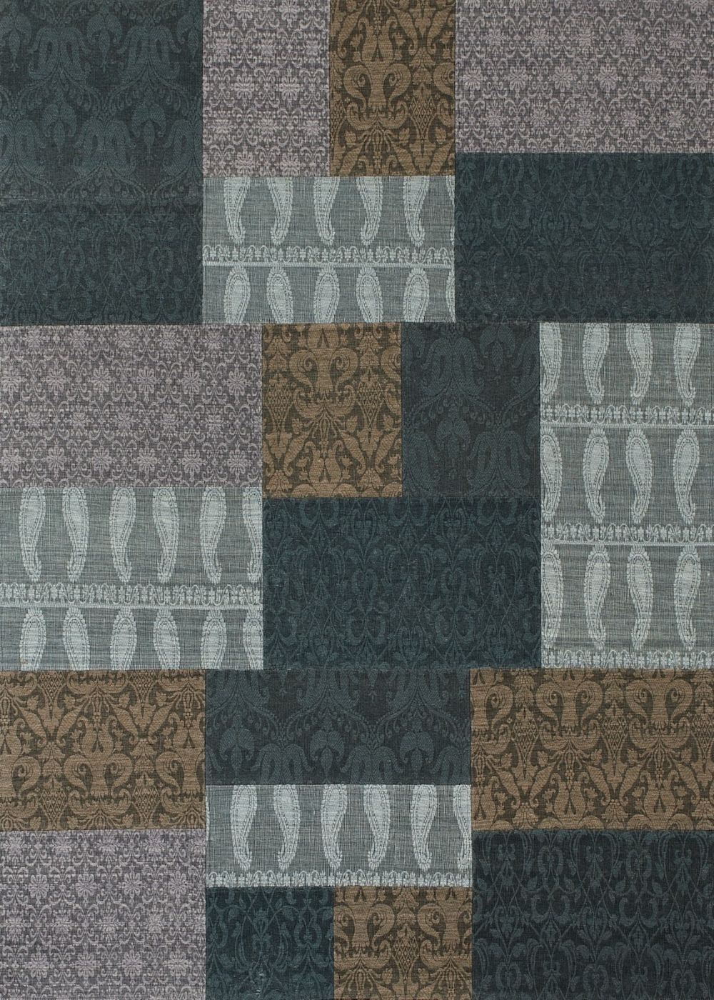 kas rania contemporary area rug collection