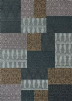 Kas Contemporary Rania Area Rug Collection