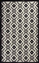 Kas Contemporary Solstice Area Rug Collection