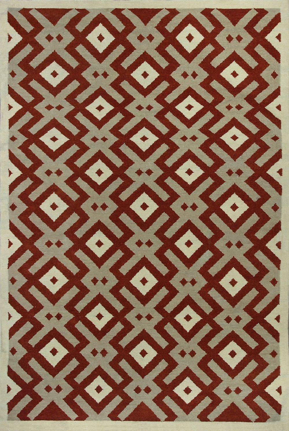 kas solstice contemporary area rug collection