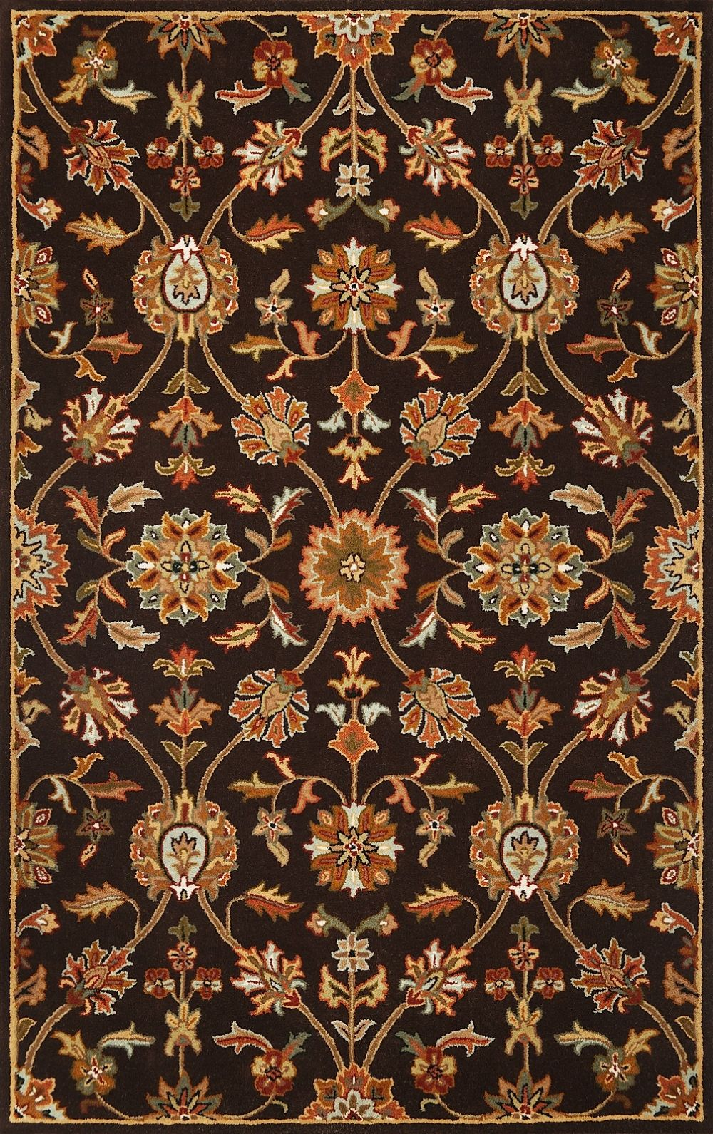kas sonal contemporary area rug collection