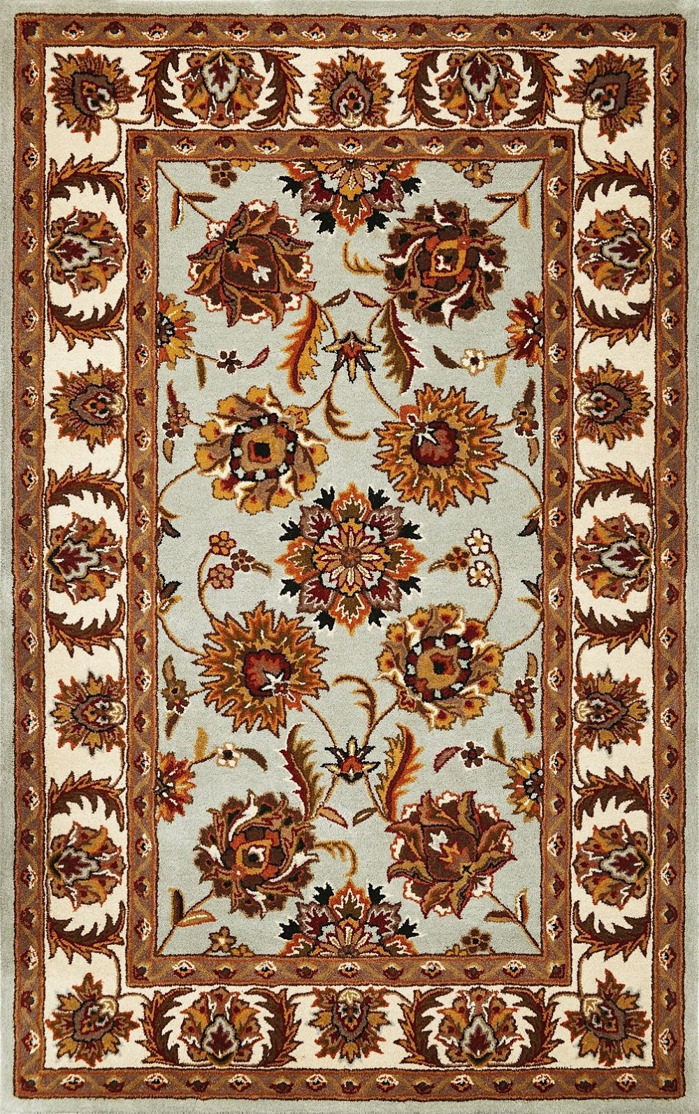 kas sonal traditional area rug collection