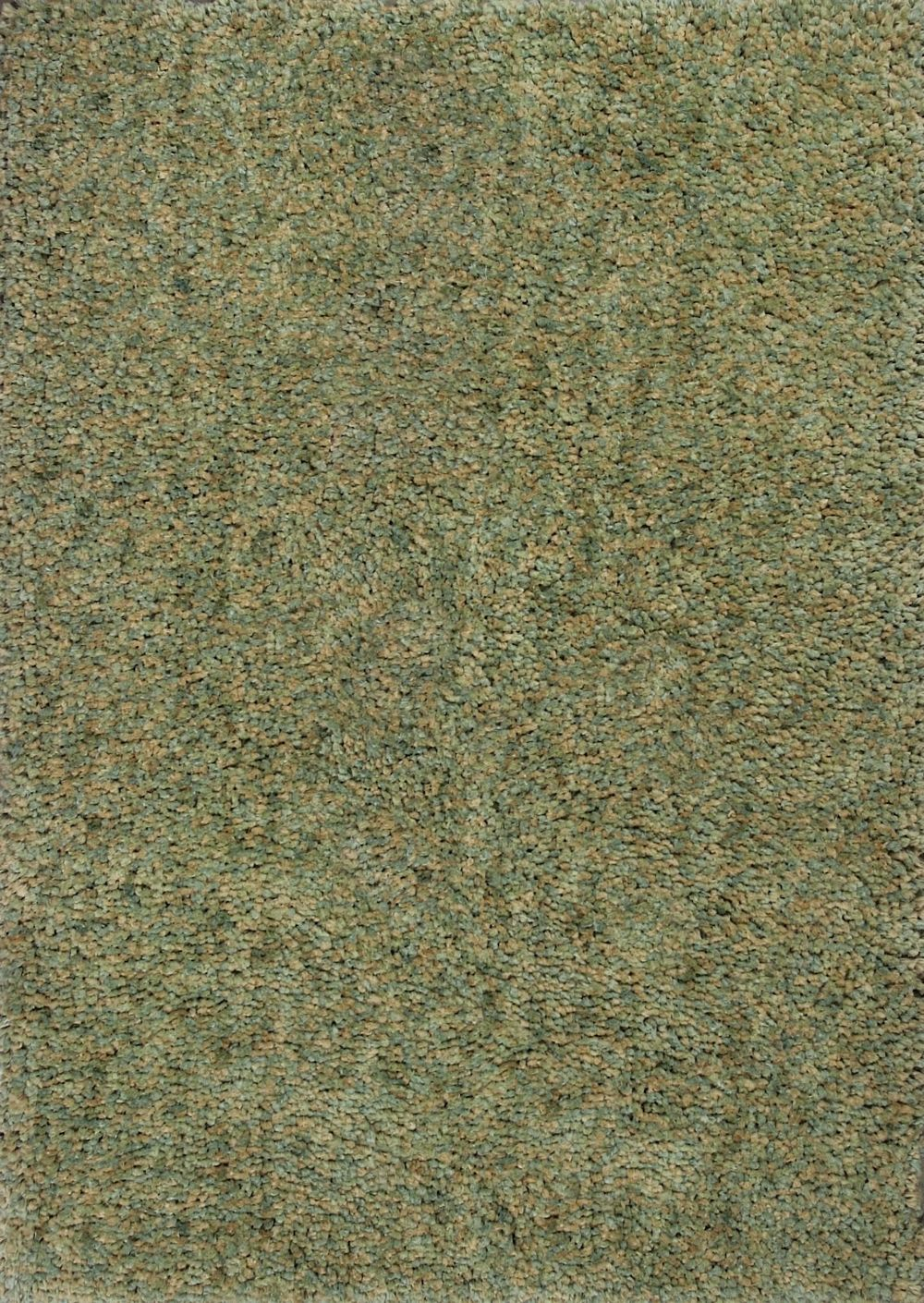 kas urban contemporary area rug collection