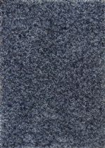 Kas Contemporary Urban Area Rug Collection