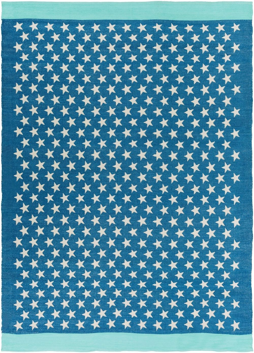surya picnic contemporary area rug collection