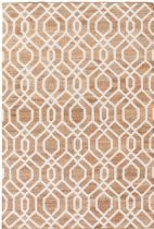 RugPal Natural Fiber Skandia Area Rug Collection