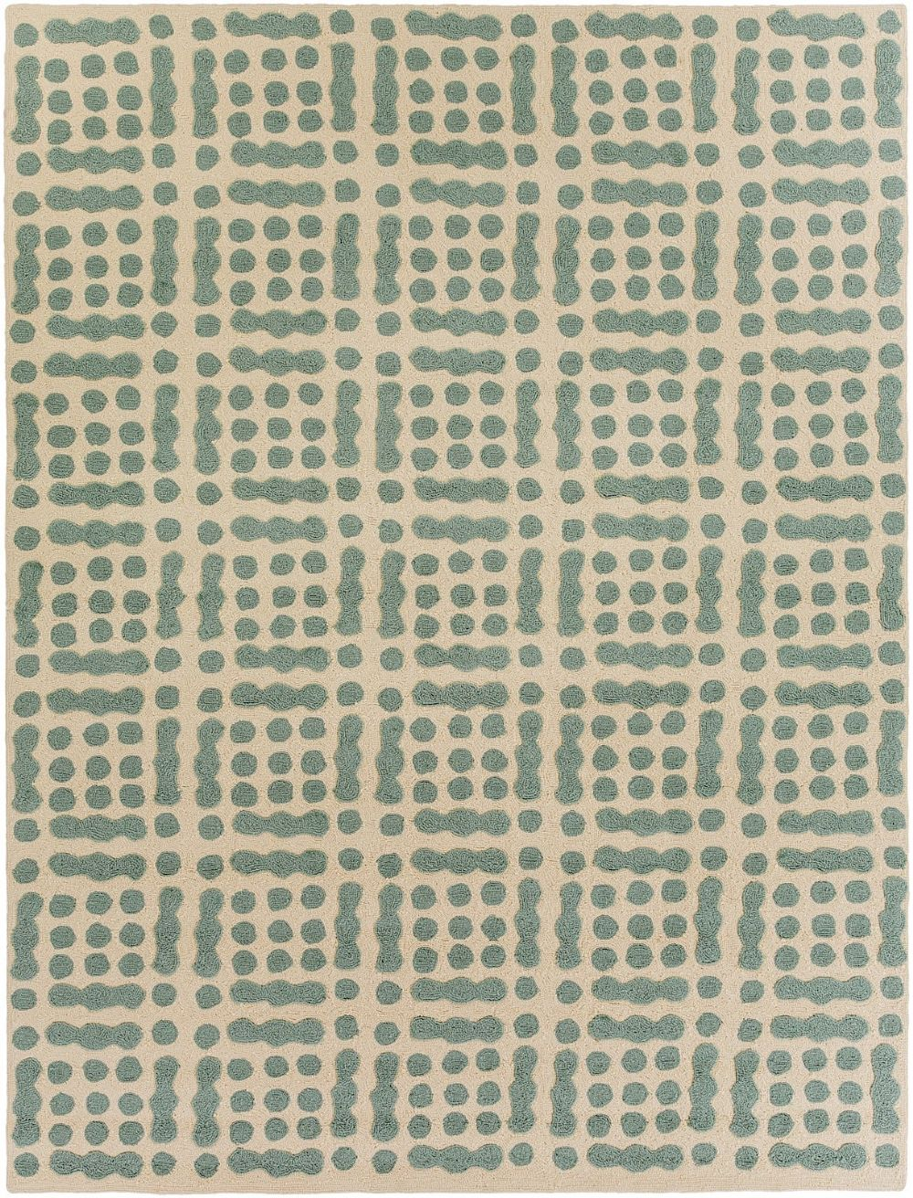 surya storm contemporary area rug collection