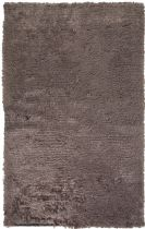Surya Shag Stealth Area Rug Collection