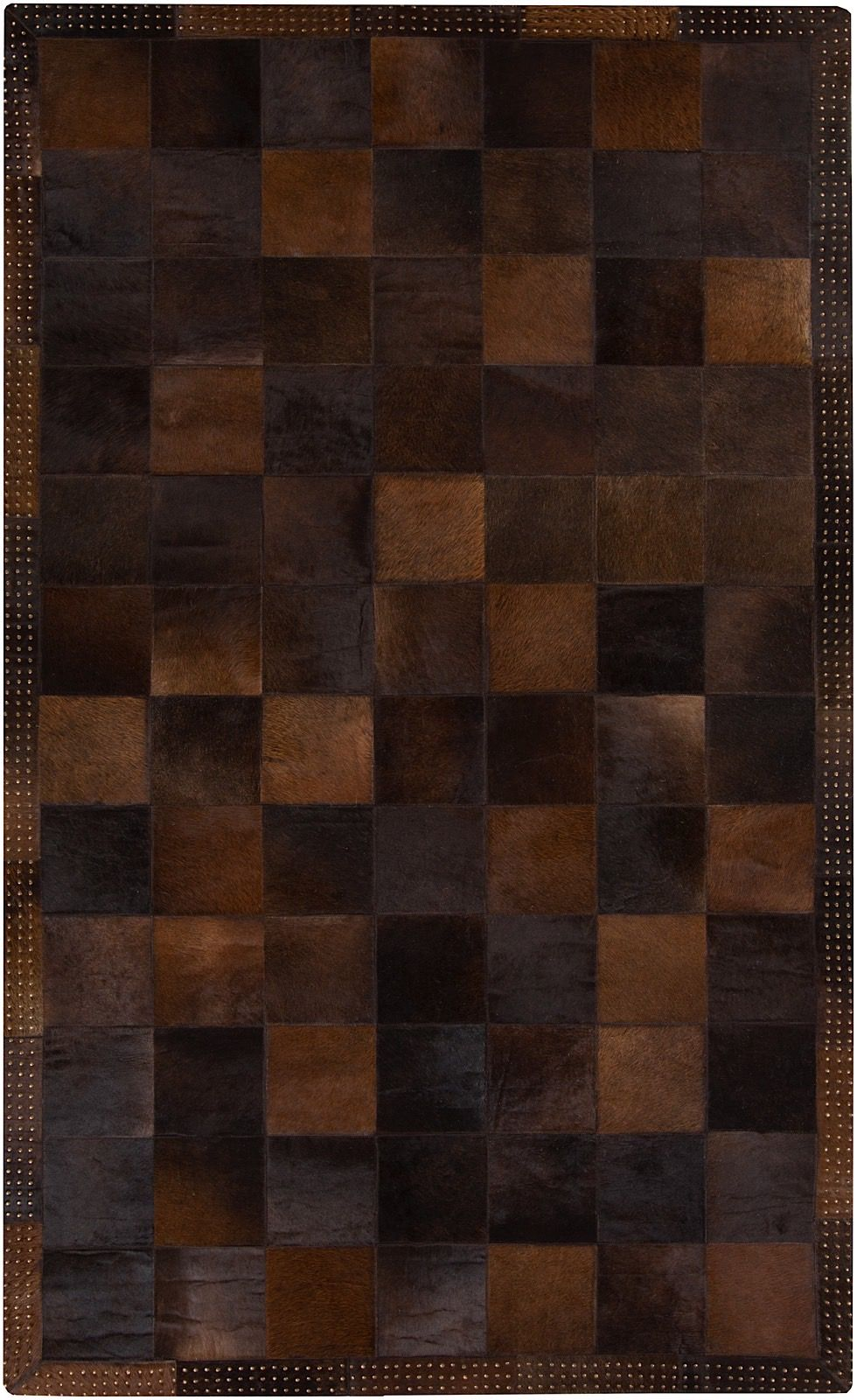 surya vegas animal inspirations area rug collection