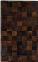Surya Animal Inspirations Vegas Area Rug Collection