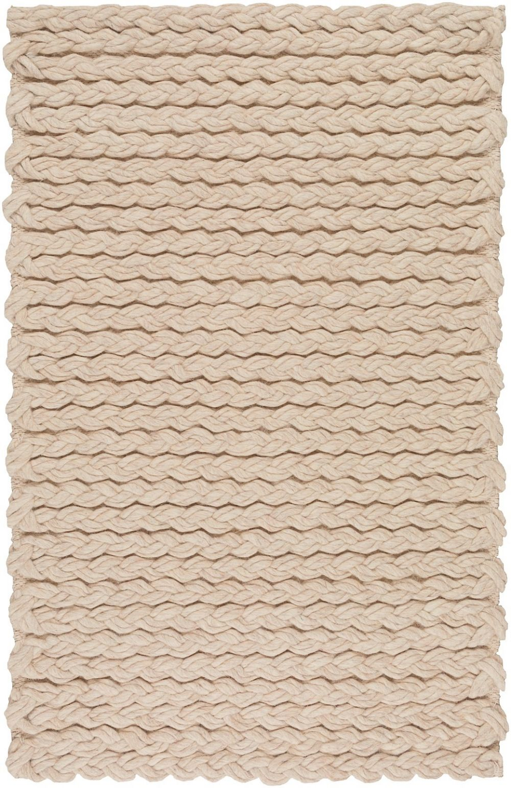 surya yukon contemporary area rug collection