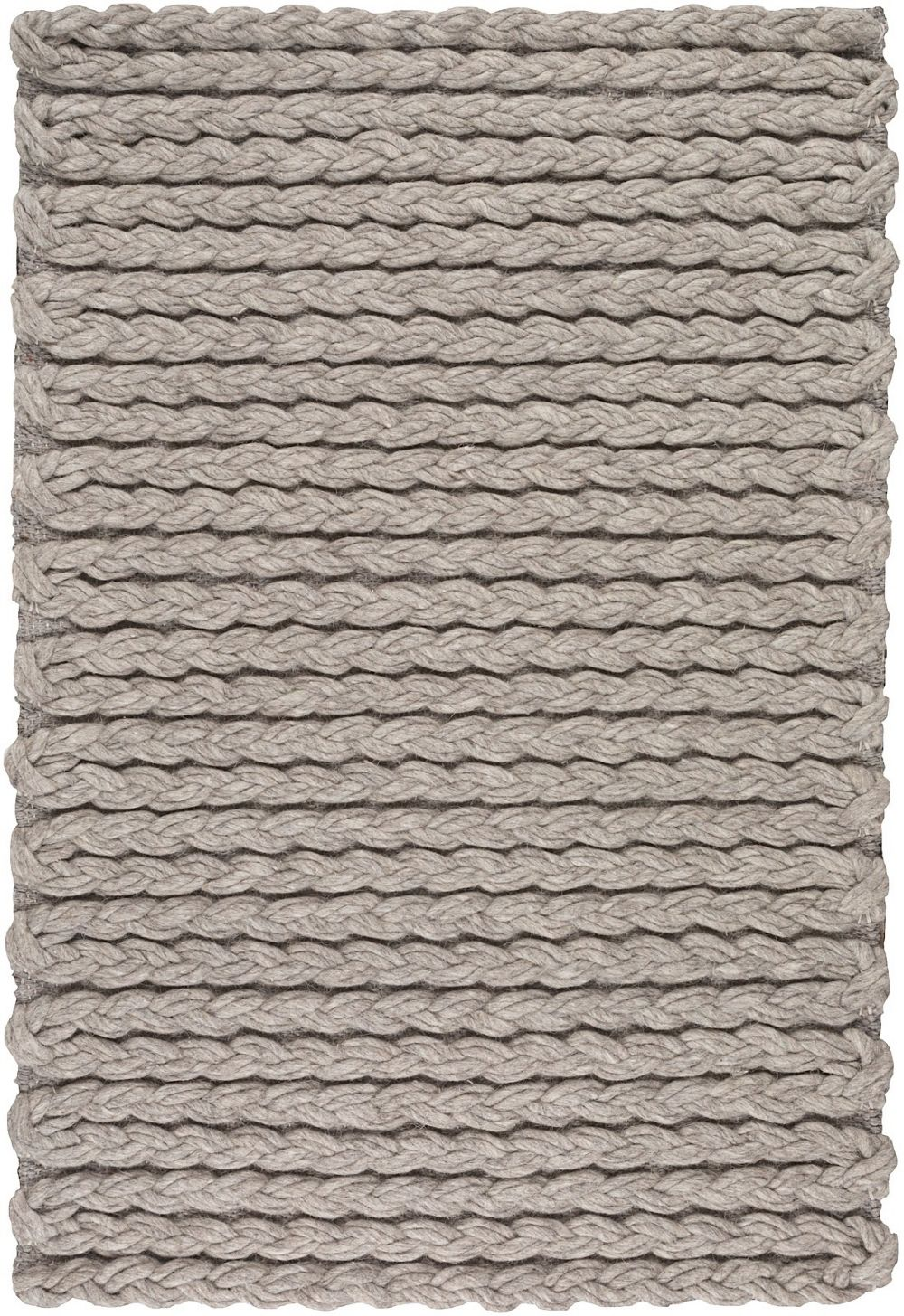 surya yukon solid/striped area rug collection