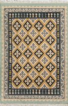 Momeni Transitional Caravan Area Rug Collection