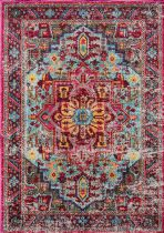 Momeni Traditional Casa Area Rug Collection