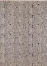 Momeni Contemporary Cielo Area Rug Collection