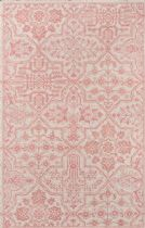 Momeni Traditional Cosette Area Rug Collection