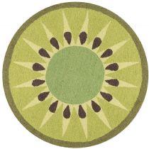Momeni Contemporary Cucina Area Rug Collection