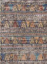 Momeni Traditional Cypress Area Rug Collection