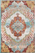 Momeni Traditional Cypress Area Rug Collection