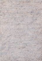 Momeni Transitional Dalston Area Rug Collection