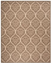 Safavieh Transitional Linden Area Rug Collection