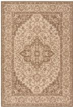 Safavieh Traditional Linden Area Rug Collection