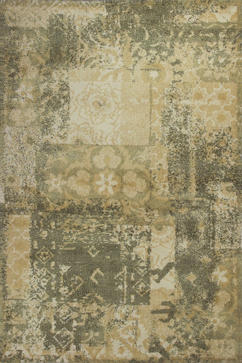 kas allure contemporary area rug collection