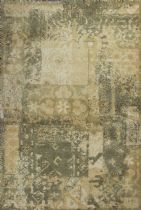 Kas Contemporary Allure Area Rug Collection