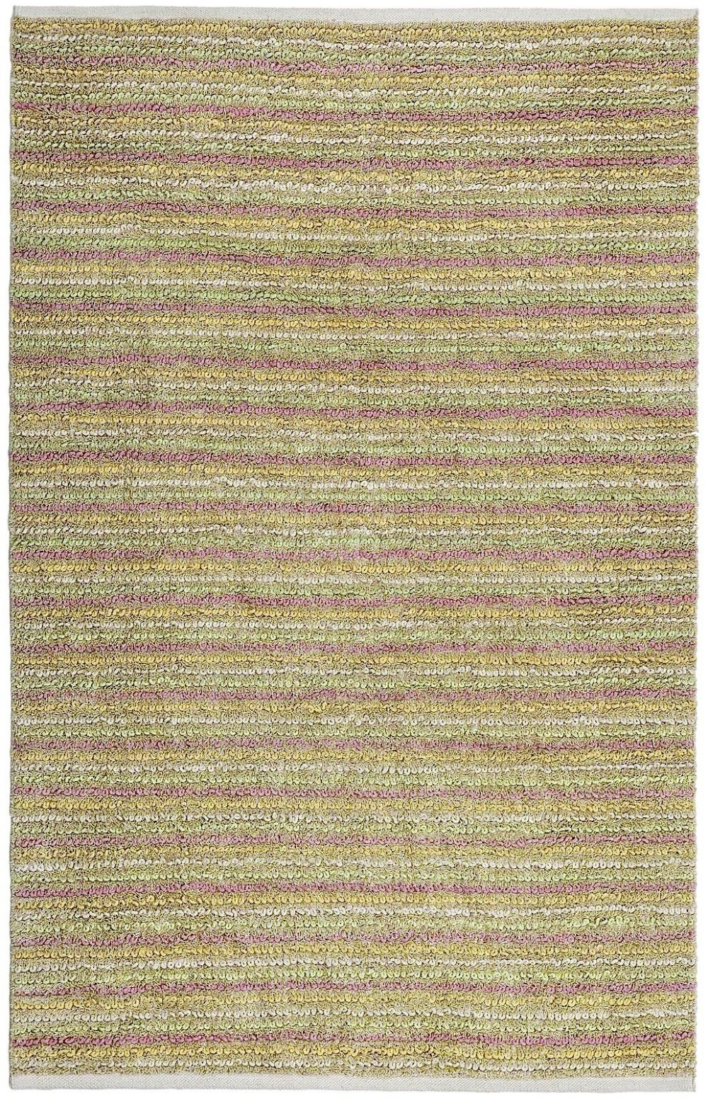 st croix trading carousel contemporary area rug collection