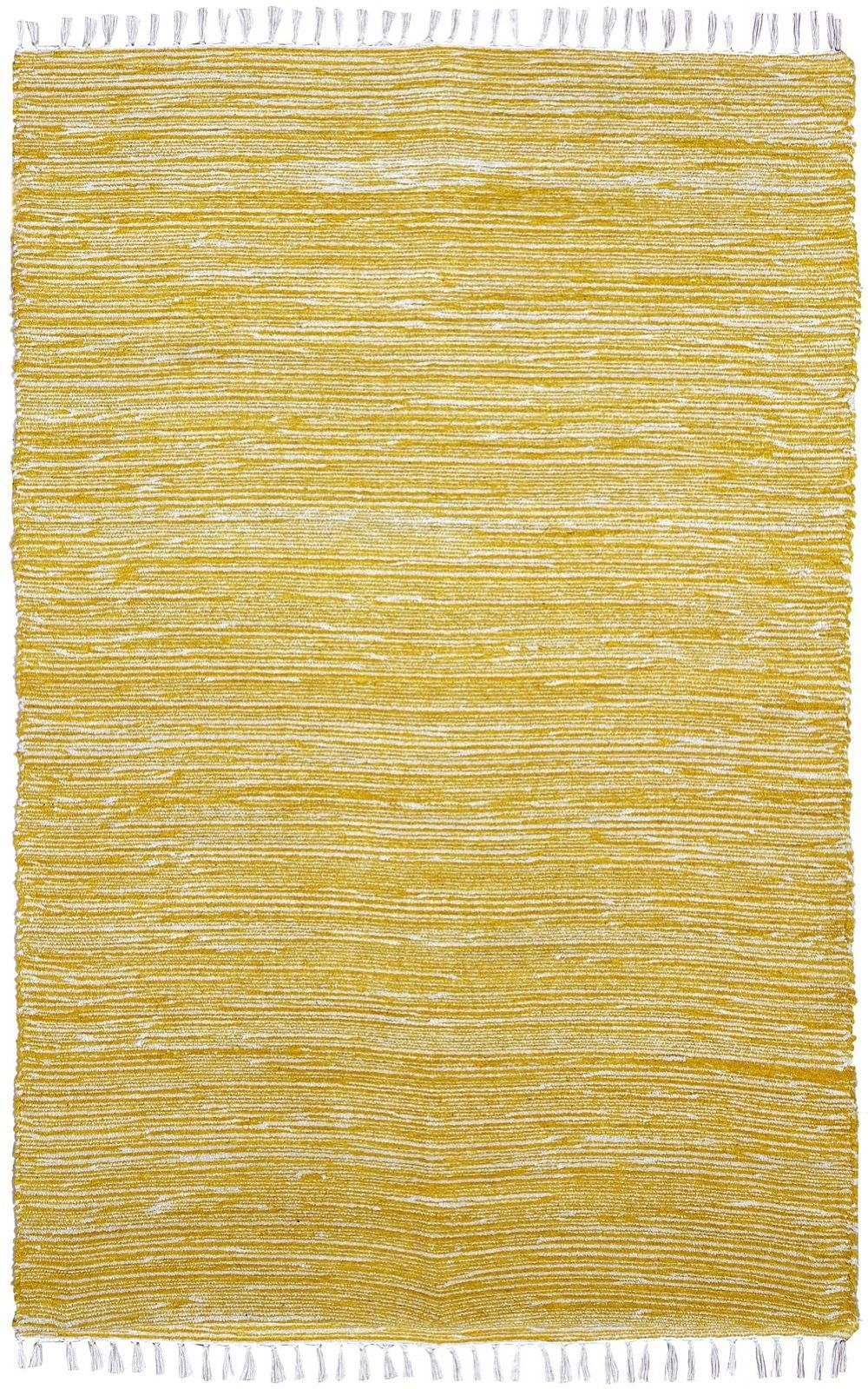 st croix trading complex solid/striped area rug collection