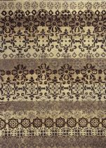 Kas Contemporary Marrakesh Area Rug Collection