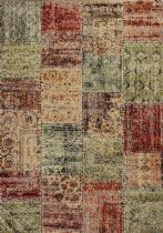 Kas Contemporary Reflections Area Rug Collection