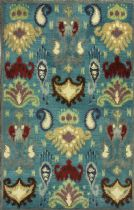 Kas Contemporary Tapestry Area Rug Collection