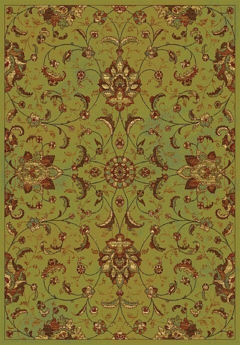 kas versailles contemporary area rug collection