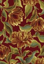 Kas Country & Floral Versailles Area Rug Collection