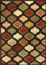 Kas Contemporary Versailles Area Rug Collection