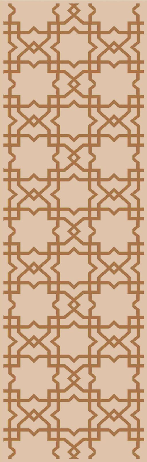 surya amarillo contemporary area rug collection