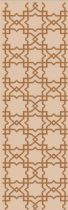 Surya Contemporary Amarillo Area Rug Collection