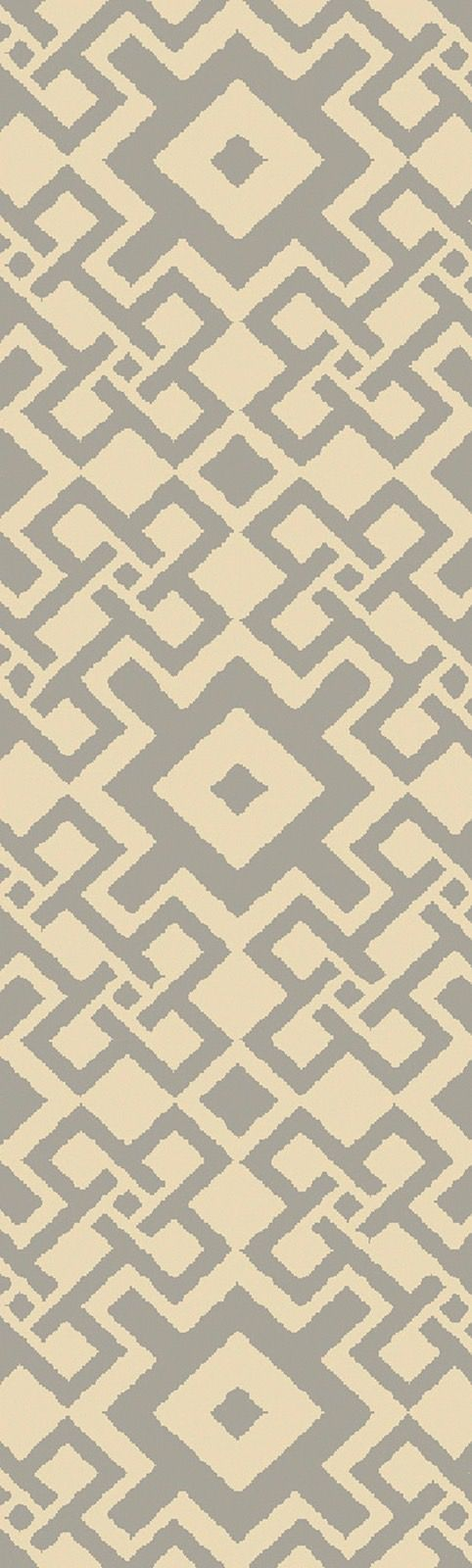 surya aura contemporary area rug collection