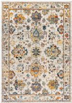 RugPal Traditional armenia Area Rug Collection