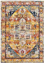 Surya Traditional Ararat Area Rug Collection