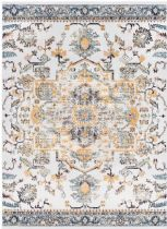 Surya Traditional Azul Area Rug Collection