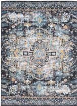 Surya Traditional Azul Area Rug Collection